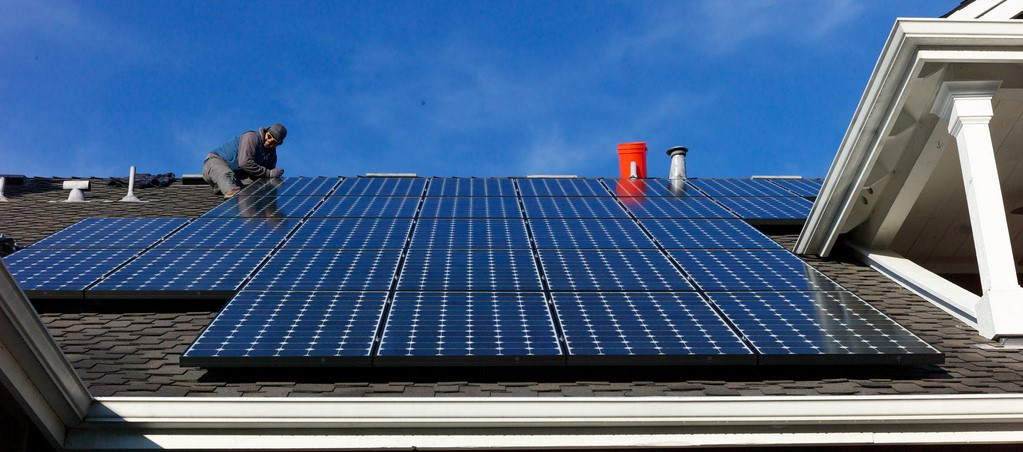 Let's Be Clear: Solar Energy Benefits Everyone | SEIA