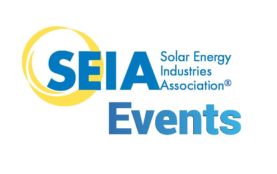 Depreciation Of Solar Energy Property In Macrs Seia