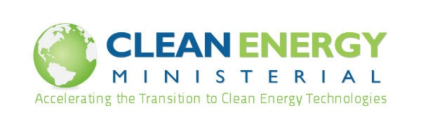 Clean Energy Ministerial 4