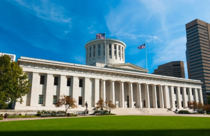 Ohio solar policy - a top priority for SEIA