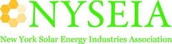 NYSEIA Logo