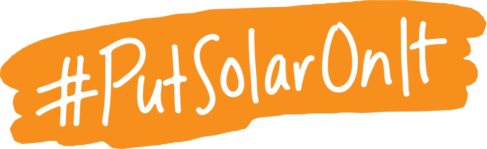 PSOI_DOA_logo-sm.png