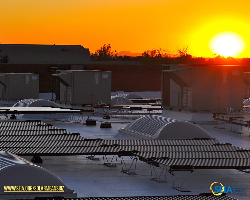 book snyder general rooftop unit model pdf huqflus pdf as much electricity as it uses thanks to this rooftop solar array