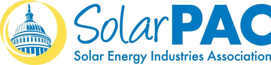 SolarPAC Logo