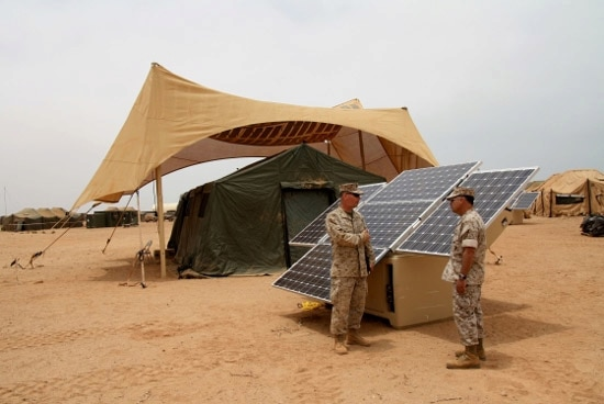 ZeroBase-solar-panels.jpg & Enlisting the Sun: Powering the U.S. Military with Solar Energy ...