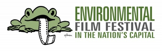 The Environmental Film Festival in the Nation's Capital