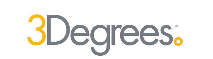 3-Degrees-energy-logo
