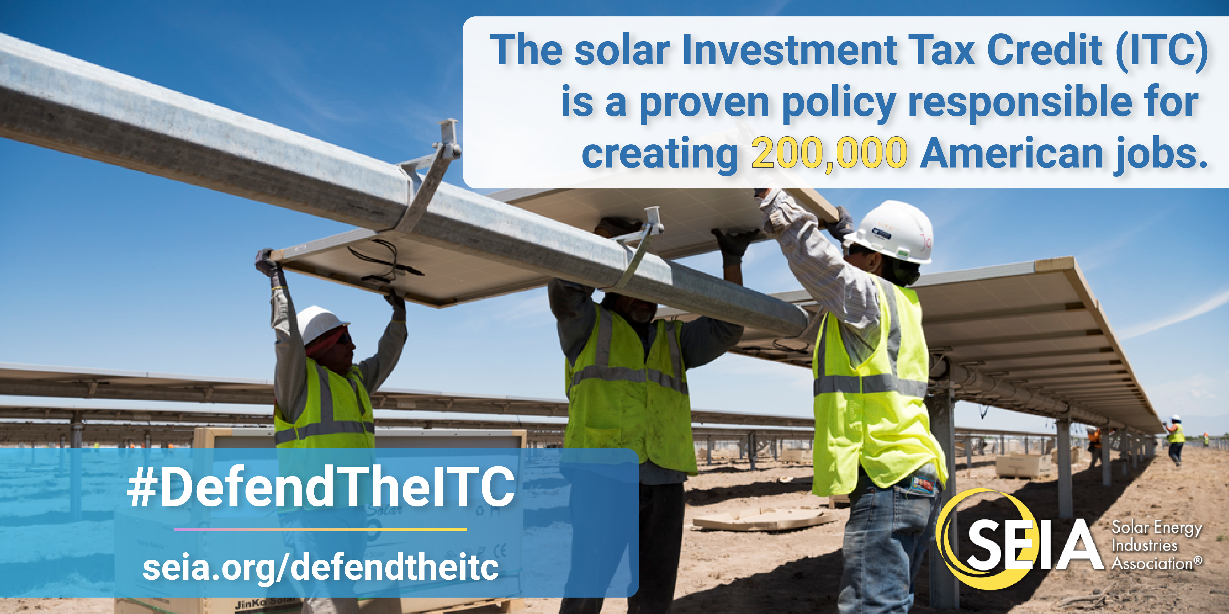 defend the itc graphic
