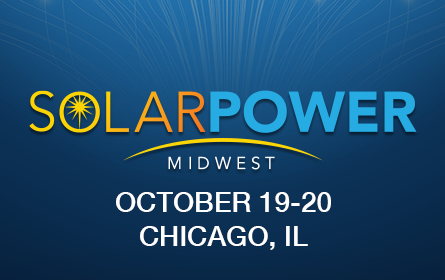 Solar Power Midwest | SEIA