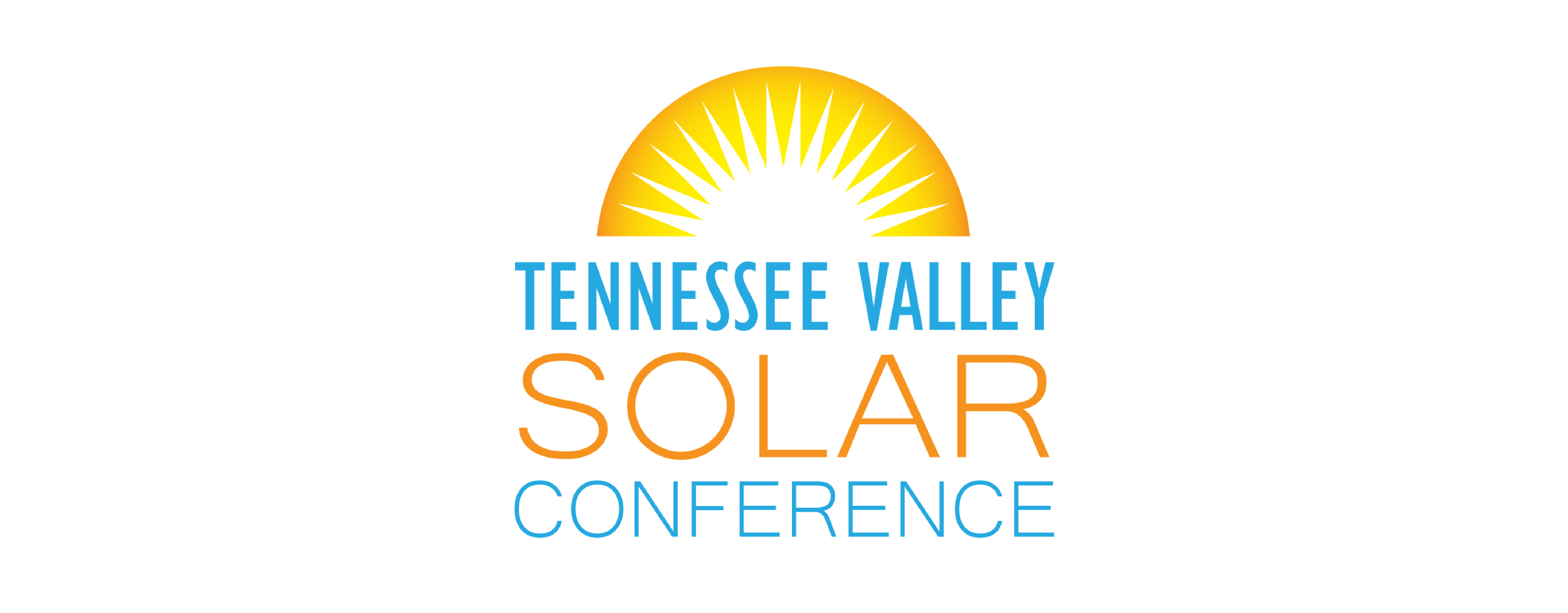 2019 Tennessee Valley Solar Conference | SEIA