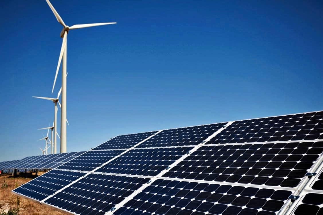 Economic Success Of Clean Energy | SEIA