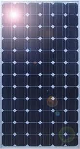 Solar Cooling Seia