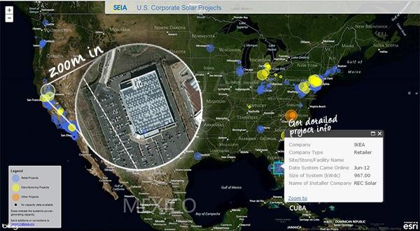 Smb Map Screenshot Jpg View The Map