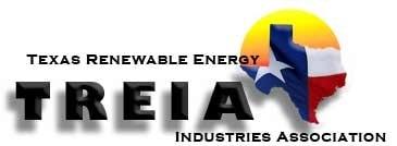 TREIA Logo
